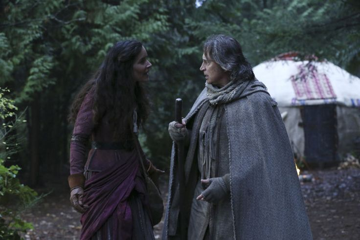 """'Once Upon A Time' Preview """"Devil's Due"""""""