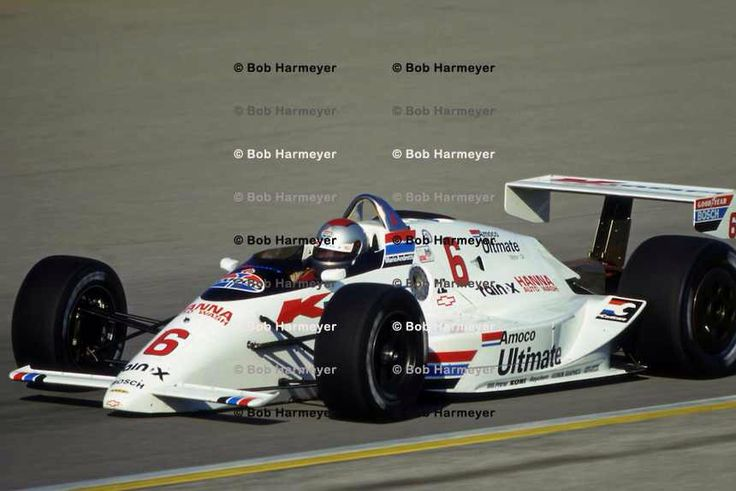 17 best images about newman haas racing on pinterest cars chevy and nigel mansell. Black Bedroom Furniture Sets. Home Design Ideas