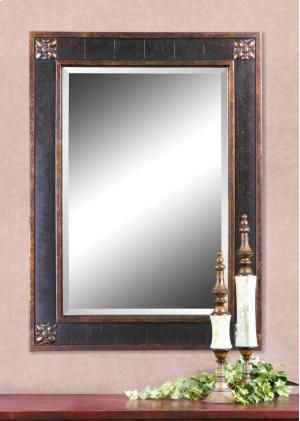 bathroom mirrors portland oregon 665 best uttermost mirrors images on uttermost 16303