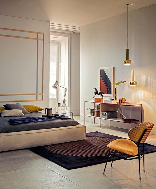 Bedroom-Pendant-Chair