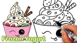Draw So Cute YouTube Yotubers Pinterest Youtube