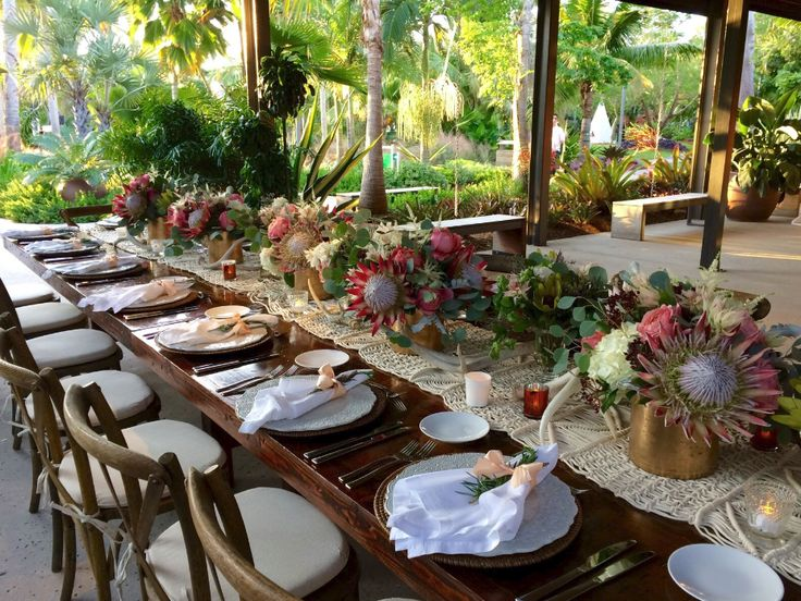 44 Best Naples Botanical Garden Naples Event Venue Images On Pinterest Catering Event