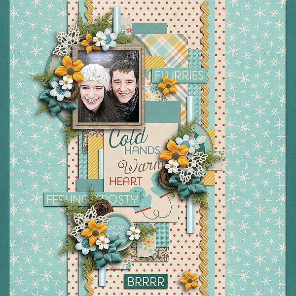 For February Bingo Challenge #11 Throwback trend: ricrac Credits: All bundled up by Amber Shaw http://www.sweetshoppedesigns.com//sweetshoppe/product.php?productid=29846&cat=&page=3