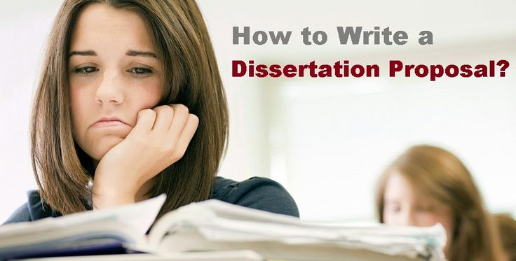 Dissertation in long distance learning