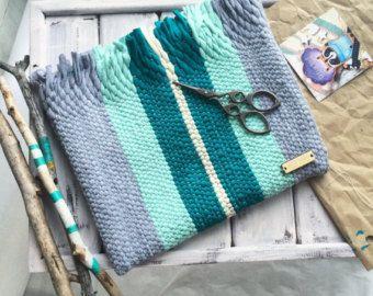 Bohobag, Handbag, Kourelou Bag, Woven bag, Case for iPad