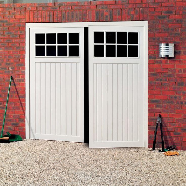 Garage Door Gear Barnsley with regard to Household