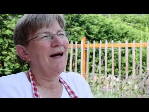 Recept Hasseltse speculaas door grootmoeder Magda. Grandma's Design