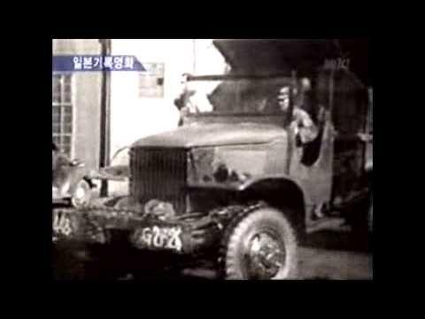 이제는 말할 수 있다 077회 월남에서 돌아온 새까만 김 병장(2004.03.28).svi