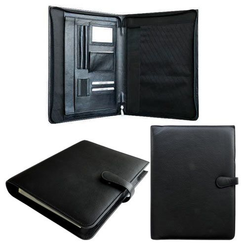 Browse an assortment of great Leather card coordinators, belt, car document covers and travel bags in Dubai for Year End Gifts and Promotional Gifts from STEIGENS. We create these things with our refined organizer, high quality leather and strong for long usage. We also additionally customize these Leather products for Corporate and Business Gifts with custom logo appearance and outline to attract your clients.
