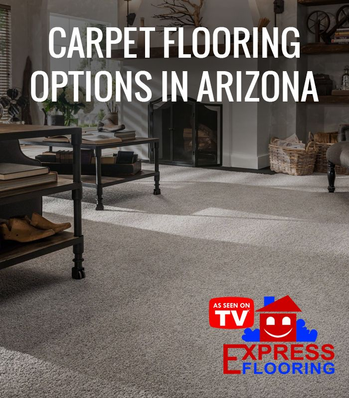 Different Types Of Carpet Fibers Consumer Guide Types Of Carpet Carpet Carpet Flooring