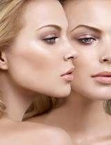 M2 BEAUTÉ porque todos sabemos la importancia que tienen las cejas y las pestañas en nuestro rostro. http://www.agrucompbelleza.es/blog/entry/m2-beaute