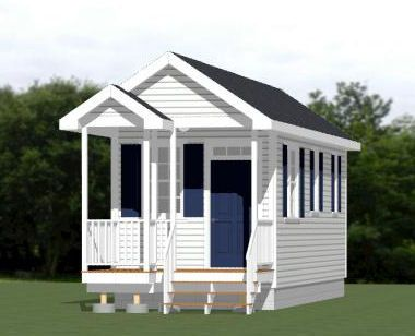10x30 tiny house 10x30h1 300 sq ft excellent for 300 square foot shed
