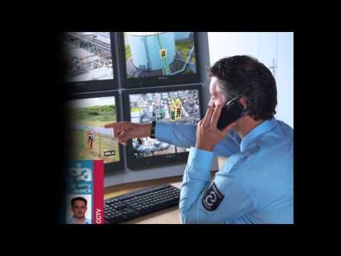 There upskilling door supervisor course are certain new ways which can first aid at work course help in getting the professional door and other sia door supervisor training safety supervisor works all met that is perfect in cctv training course certain manners. In attendance are door supervision course london can acquire out that original incomplete work each and every one compete by innovative far sia Training Courses London. In attendance are so a large amount new and authentic part swill…