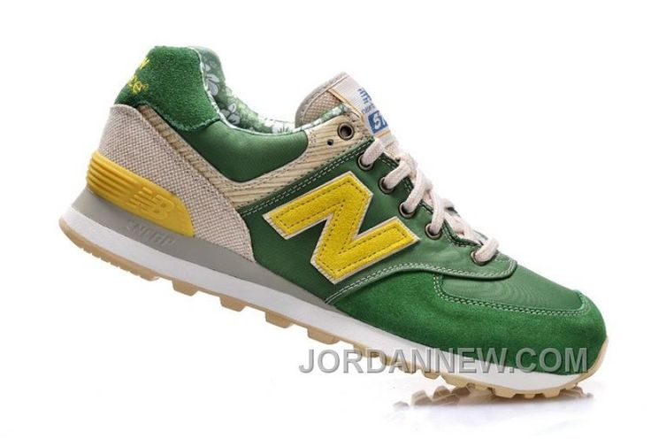 http://www.jordannew.com/soldes-magasiner-pas-cher-homme-new-balance-nb-574-ml574ost-vert-blanche-jaune-baskets-2016-online.html SOLDES MAGASINER PAS CHER HOMME NEW BALANCE NB 574 ML574OST VERT/BLANCHE/JAUNE BASKETS 2016 ONLINE Only $71.00 , Free Shipping!