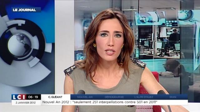 BLOG.lenodal.com : actualité des identités [télé]visuelles