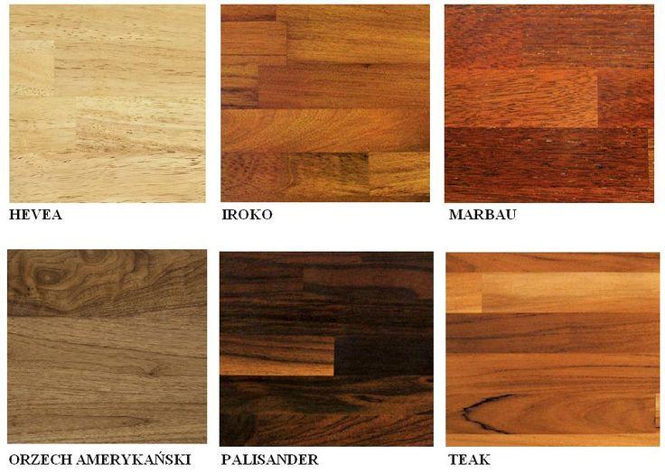 blat drewniany - Szukaj w Google