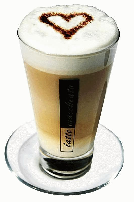52 best images about caramel macchiato on pinterest latte macchiato iced coffee and dolce gusto. Black Bedroom Furniture Sets. Home Design Ideas
