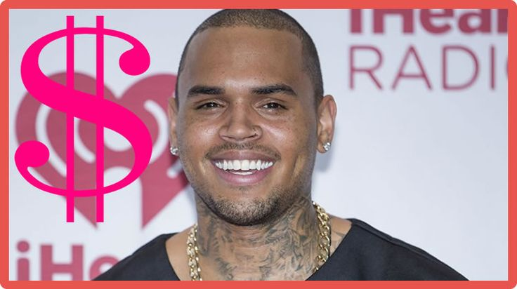 Chris Brown Net Worth Chris Brown Net Worth #ChrisBrownNetWorth #ChrisBrown #celebritypost