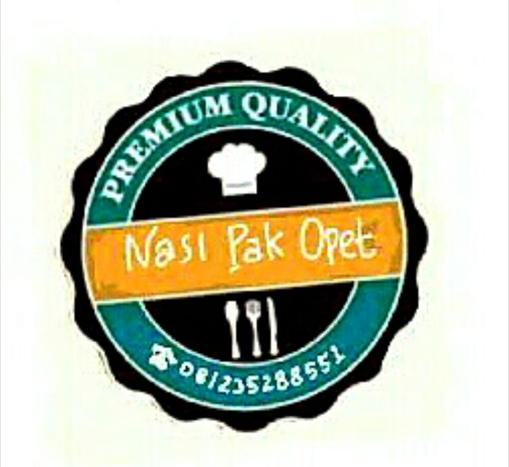 Catering premium taste area banyuwangi