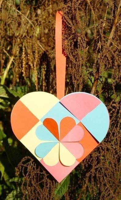 78+ Great Valentines Day Ideas on Pinterest | Kids ...