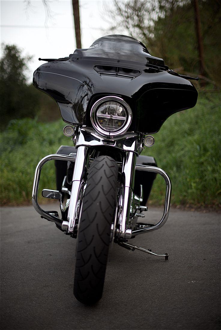 40 best pre loved bikes images on pinterest bike harley davidson a dyna bagger fandeluxe Images