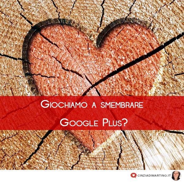 #google annuncia che il #photo editor di #googleplus si staccherà dal #socialnetwork per diventare un servizio a parte dedicato all'elaborazione delle #immagini  Considerando che è già il più potente la curiosità di scoprire le nuove potenzialità è notevole.