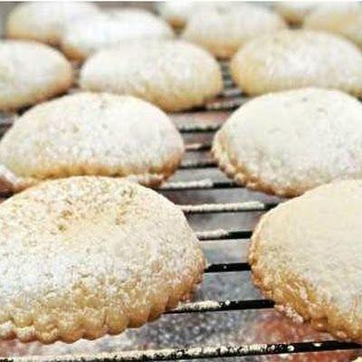 Genovese Cookies