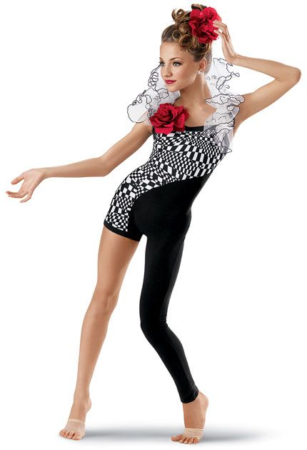 1000+ images about Jazz Costume on Pinterest