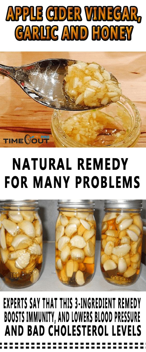 Health experts agree that this natural formula is ten times more efficient that penicillin.