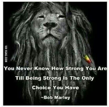 Jah Rastafari Quotes | pinned by tchalla williams