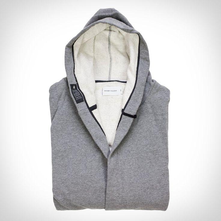 die besten 17 ideen zu modern bathrobes auf pinterest | moderne, Hause ideen