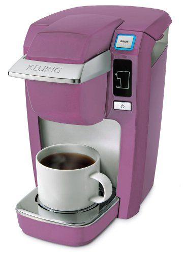 Aqua Cafe Coffee Brewer