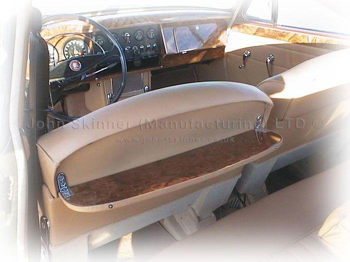 8 best images about jaguar mark 2 interior trim upholstery on pinterest vinyls rear seat. Black Bedroom Furniture Sets. Home Design Ideas