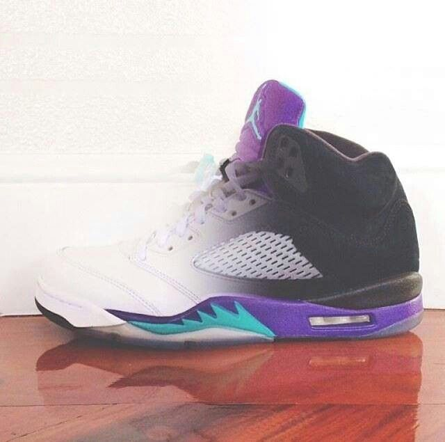 The Cheapest Nike Air Max 2014 Cheap sale Purple Fade Black