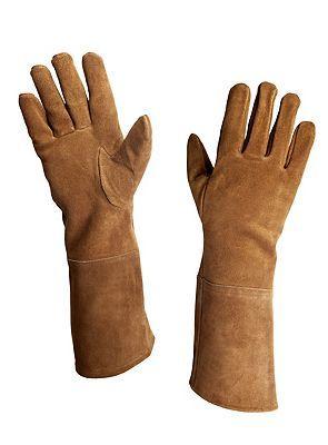 khadgar gloves?