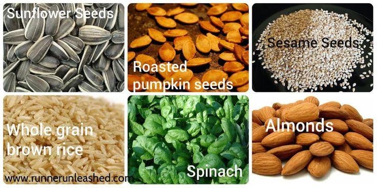 waarom we allemaal magnesiumtekort hebben