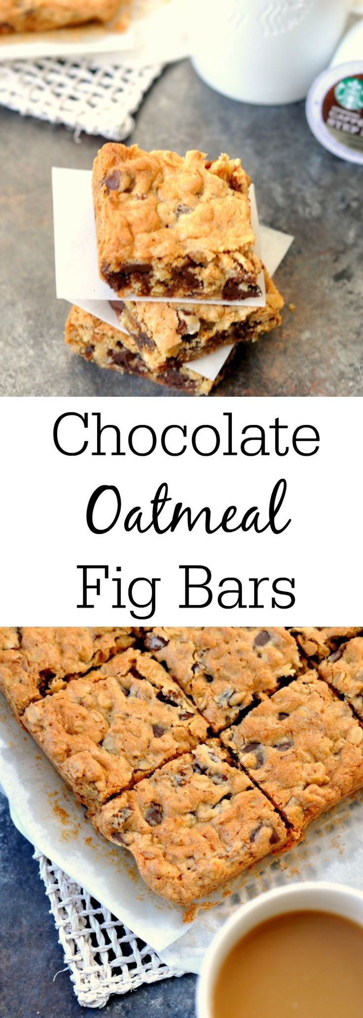 ... bar cookies on Pinterest | Sugar cookie bars, Butter and Magic bars