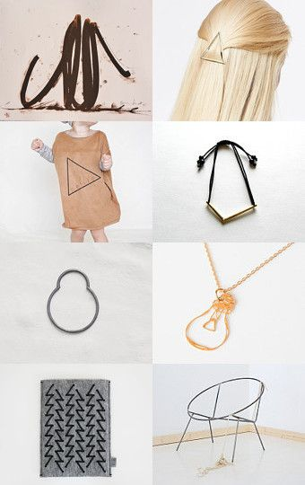 Lines by twomoons on Etsy--Pinned with TreasuryPin.com