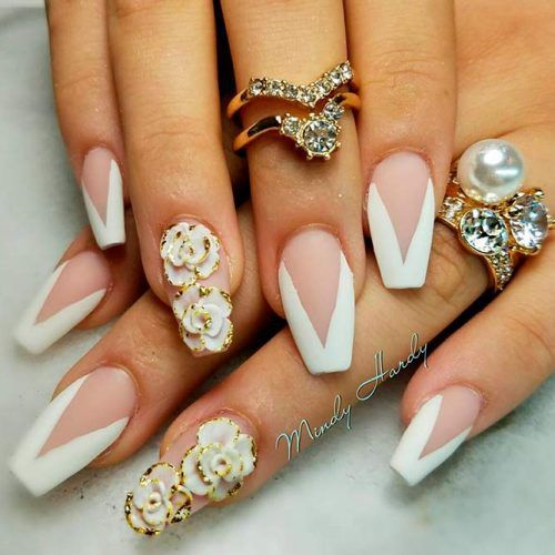 Sinaloa Nail Art Nailarts Ideas