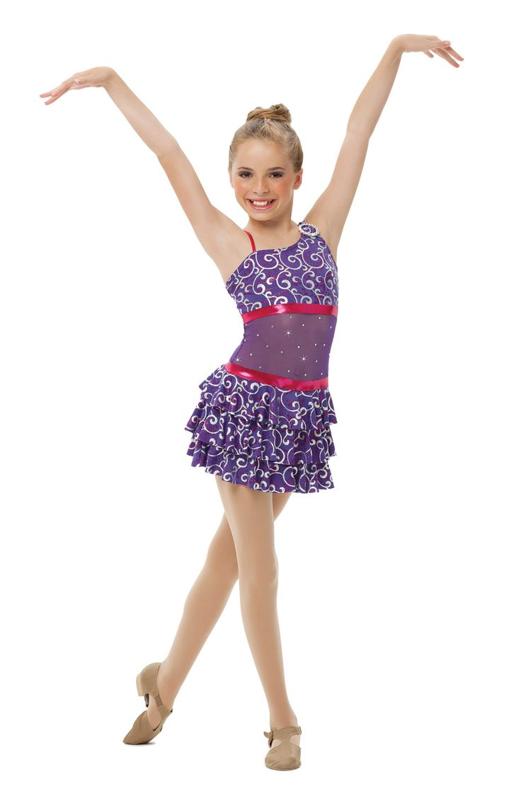 Costume Gallery is a leader in providing dance costumes and accessories to studio owners, teachers and coaches. We strive to provide more than product; we provide peace of mind by offering more fresh designs every year than any other manufacturer, speedy .