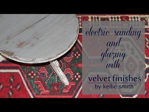 painted furniture blogs329 best Velvet Finishes Paint images on Pinterest  Velvet