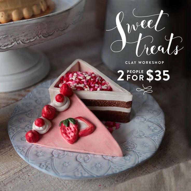 sweet_treats_tb.jpg