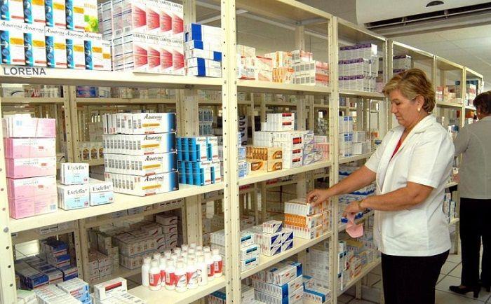 La vacuna antigripal del PAMI llega hoy a las farmacias: Estará disponible en las más de 6000 farmacias habilitadas en todo el país.