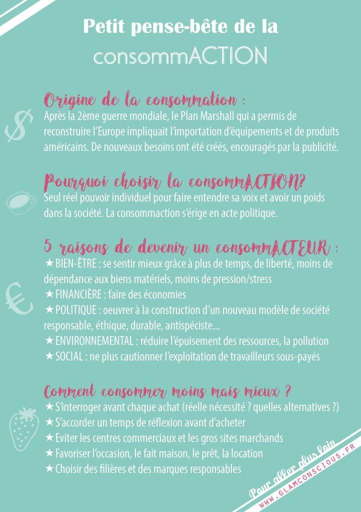 25 best ideas about simplicit volontaire on pinterest for Minimaliste art de vivre