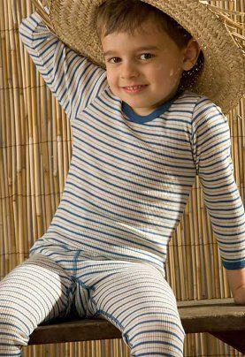 17 Best images about Pyjama'rific! on Pinterest | Wool, Merino ...