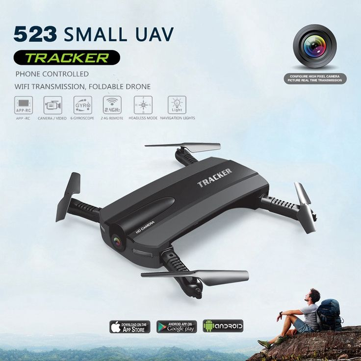 Now available on our store: Jxd 523 Foldable ... Check it out here! http://www.usmartny.com/products/jxd-523-foldable-drone-with-camera-phone-control-fpv-quadcopter-rc-helicopter-wifi-mini-dron-tracker-vs-jjrc-h37-selfie-drone?utm_campaign=social_autopilot&utm_source=pin&utm_medium=pin