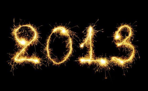 quel avenir pour les piouzelzok en 2013 ? http://www.mon-piouzelzok.com/les-piouzelzok-demarrent-2013/