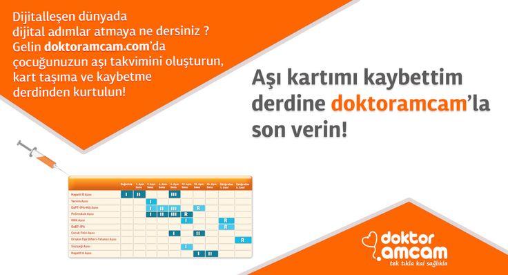 http://www.doktoramcam.com/gebelik-hesaplama Gebelik hesaplama takvimi nedir ve gebelik nasıl hesaplanır? #Gebelik #hesaplama