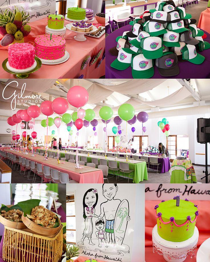 Wedding Cakes Orange County: 37 Best Birthday Parties Images On Pinterest