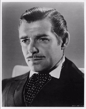 Clark Gable was born on February 1, 1901, in Cadiz, Ohio. His mother died before Gable was one year old. He spent the next five years with his grandparents. When his father remarried in 1907, Gable moved back to his father's home. Gable graduated from high school and briefly attended Akron University in Akron, Ohio, where he studied medicine.